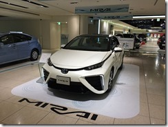 640px-Toyota_mirai (1)